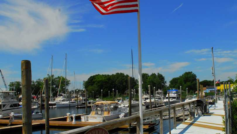 Brewer Greenwich Bay Marina (forrmerly Carlsons Marina)-Warwick(1).jpg