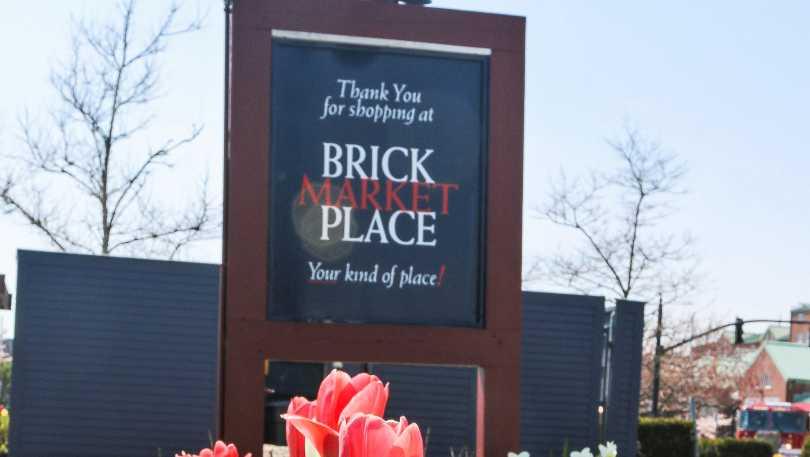 Brick Market.jpg