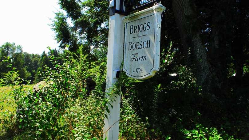 Briggs_Boesch_Farm.JPG.jpg