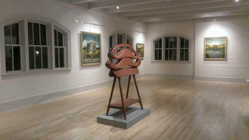 Bristol Art Museum