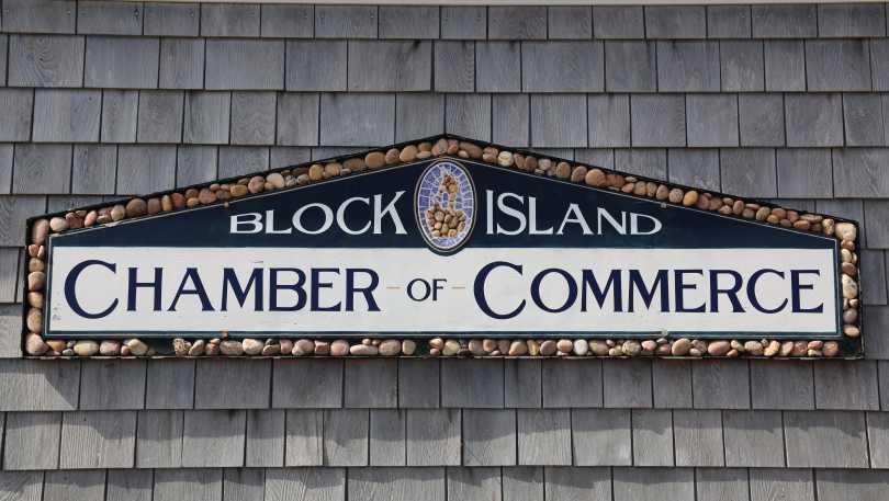 BI Chamber of Commerce