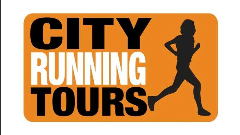 City Running Tours