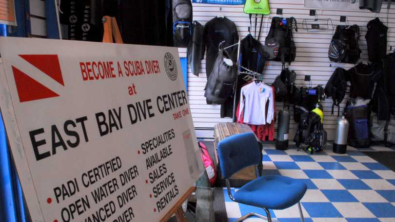 East_Bay_Dive_Center.JPG.jpg