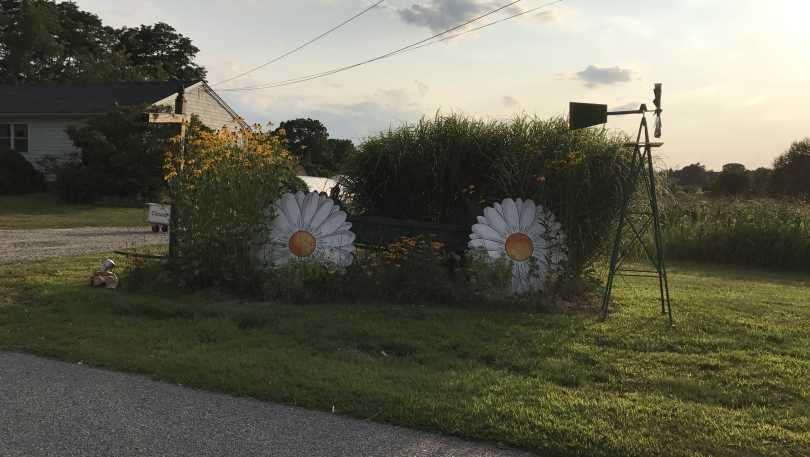 Frerichs's Farm.jpg