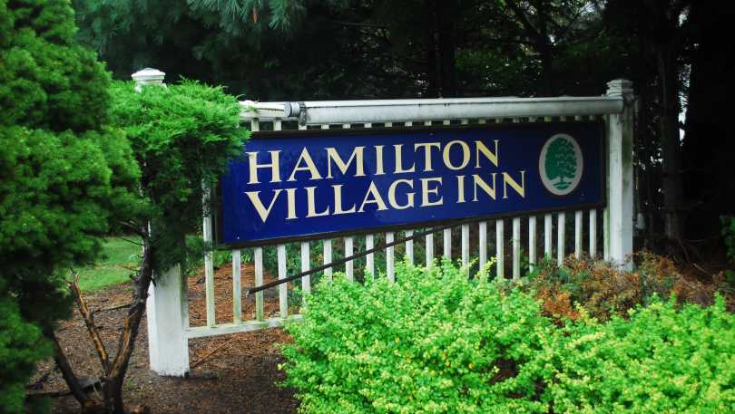 Hamilton Village Inn-North Kingstown-South County.jpg