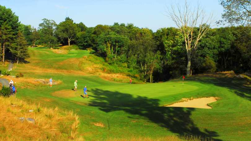 Midville Golf Club-Warwick(1).jpg