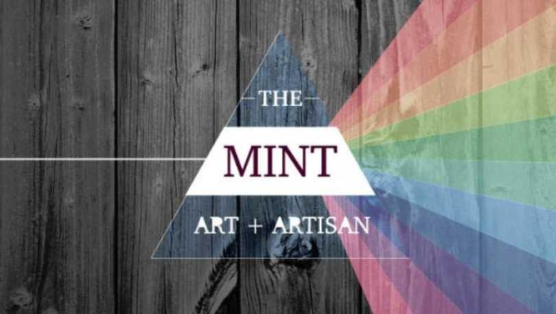 Mint gallery