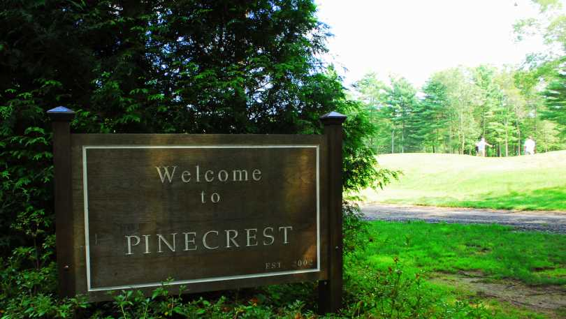 Pinecrest_Golf_Course.JPG.jpg