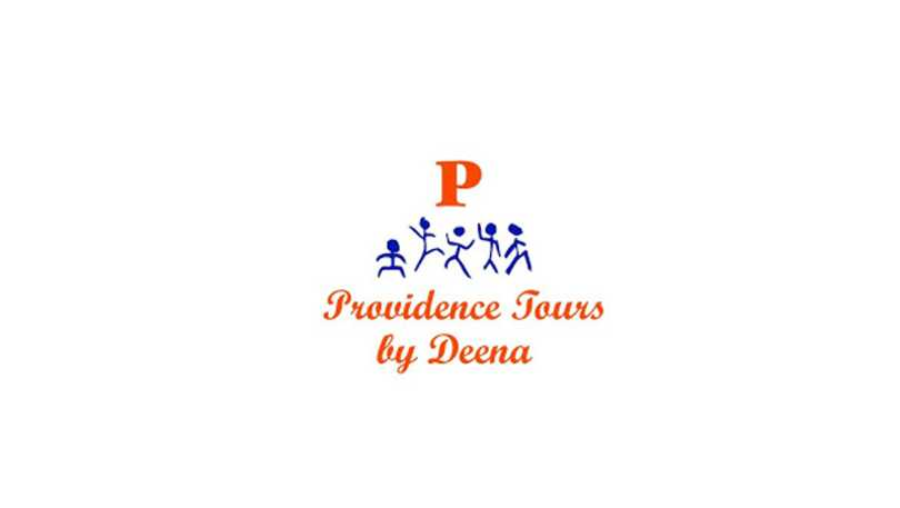 Providence Tours by Deena