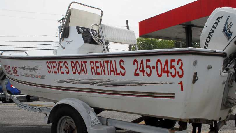 Steve_s_Boat_Rentals.JPG.jpg