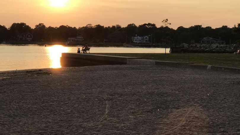 Warren Town Beach (2).jpg