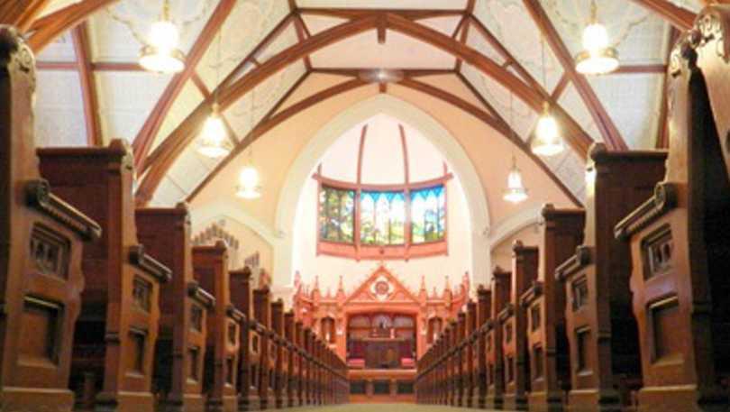 channing memorial church-newport.jpg