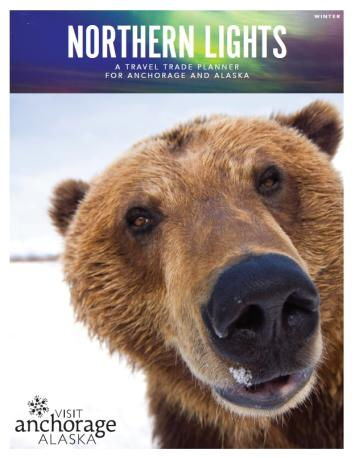 2016 Northern Lights Newsletter