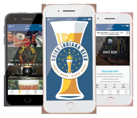 Beer Apps