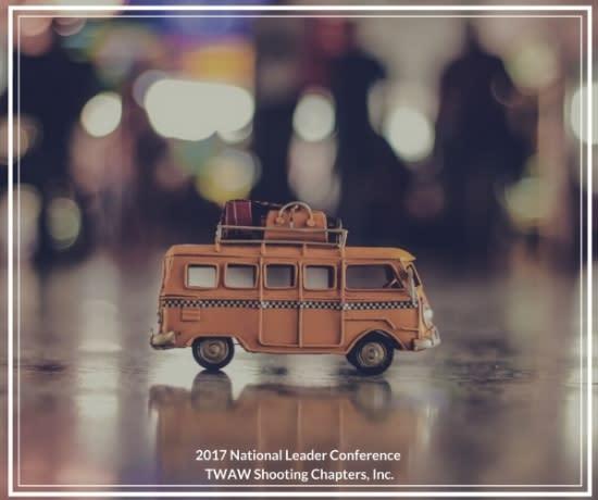 TWAW Bus