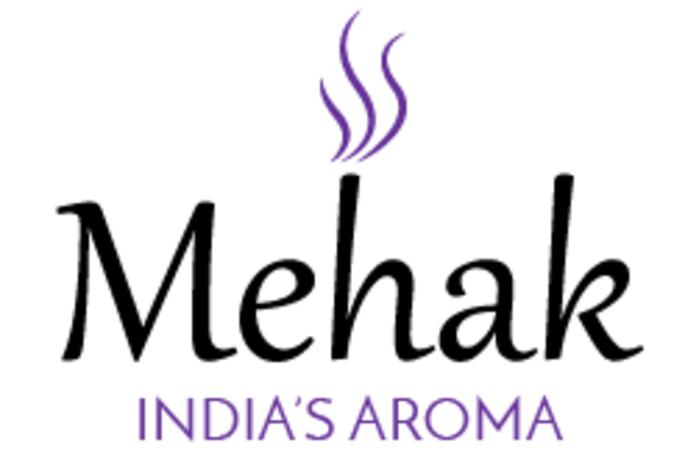 Mehak India's Aroma