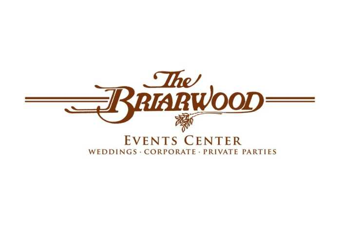 The Briarwood Inn Event Center