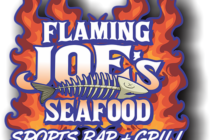 Flaming Joes Seafood