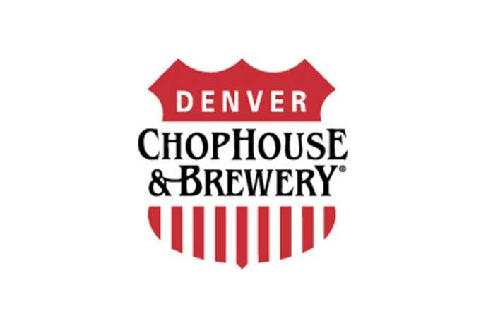 Denver Chophouse