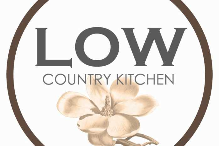 LOW Country Kitchen