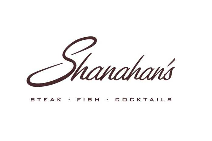 Shanahan's Steakhouse
