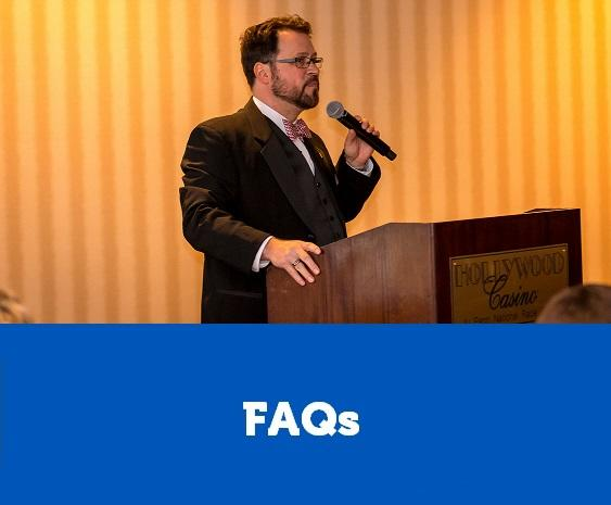 Partner FAQs