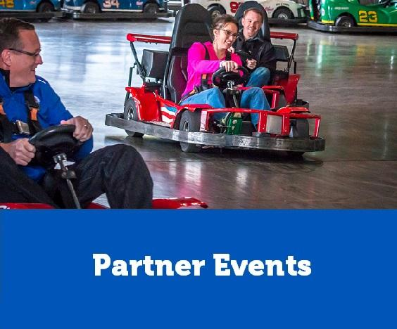 Partner Events