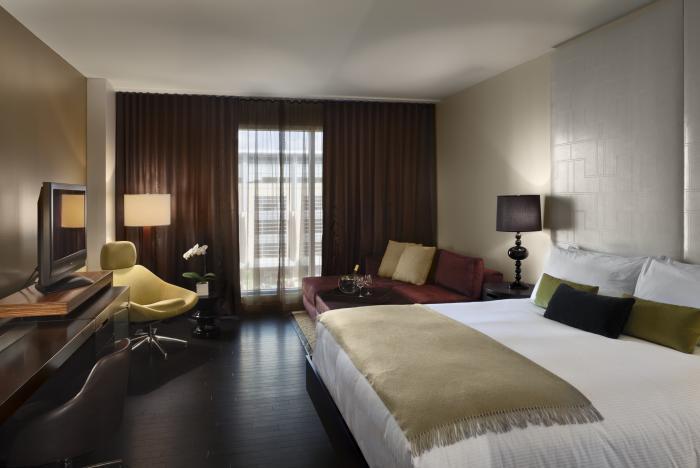 Hotel Sorella
