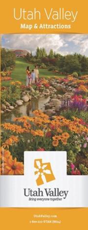 2015 rack brochure