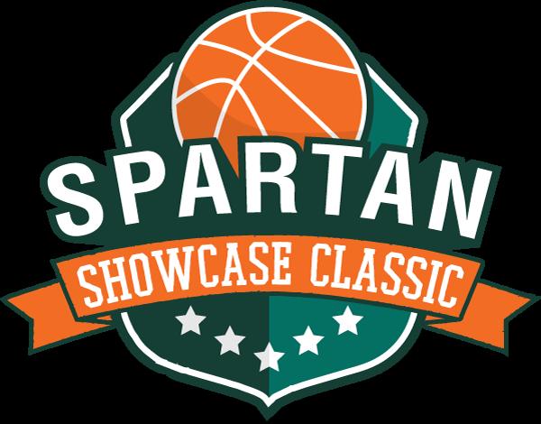 Spartan Showcase Classic