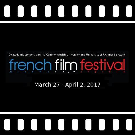 French Film Fest