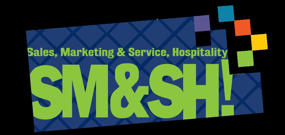 SM&SH Logo