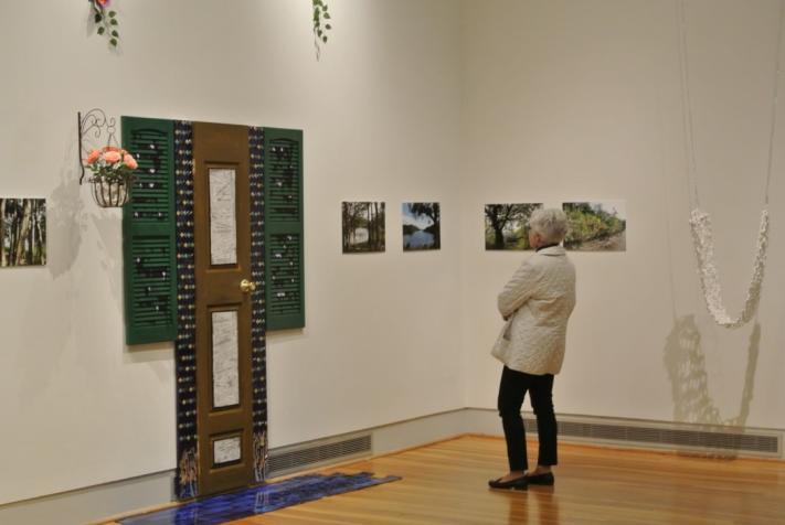 Berman Museum of Art