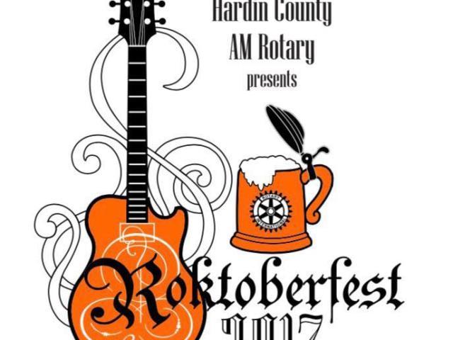 Roktoberfest