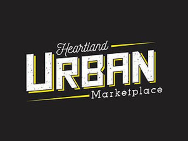 3rd Annual Heartland Urban Marketplace