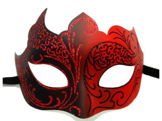 Boundary Oak Distiller's NYE Masquerade Ball