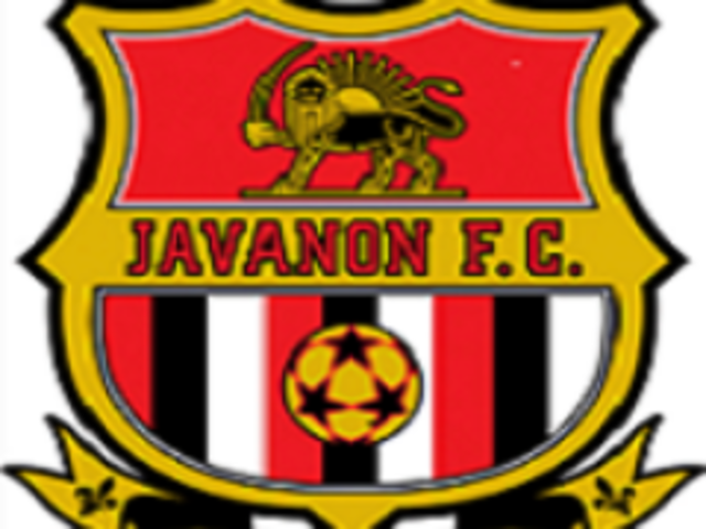 Javanon Players Cup - Soccer by Design