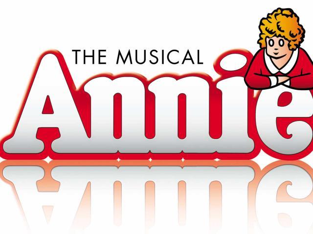 """Annie"" (Live Performance)"