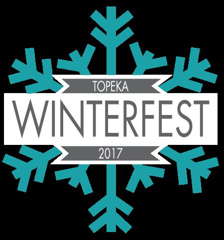 2017 WinterFest Logo
