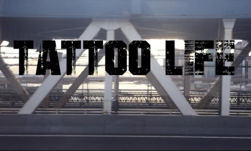 Tatto Life|NIFF