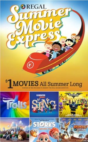 Regal-Summer-Movie-Express-Splash
