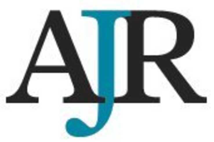 AJR Media Group