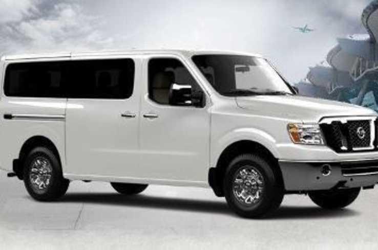 A Plus NOLA Transportation and Tours