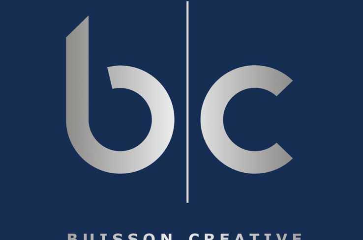 Buisson Creative