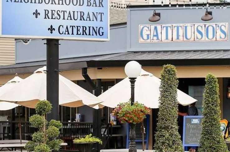 Gattuso Image 1