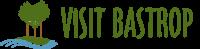 Bastrop Logo No URL