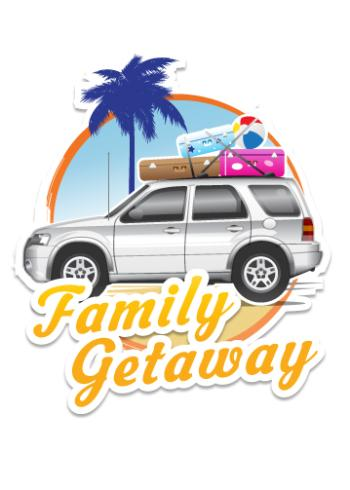 ICVB_Family-Getway_Icon_Draft