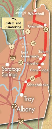 tours-map-troy-salem