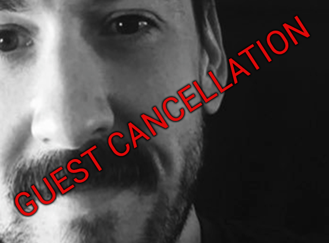 Donny Cates Cancellation Detail Image