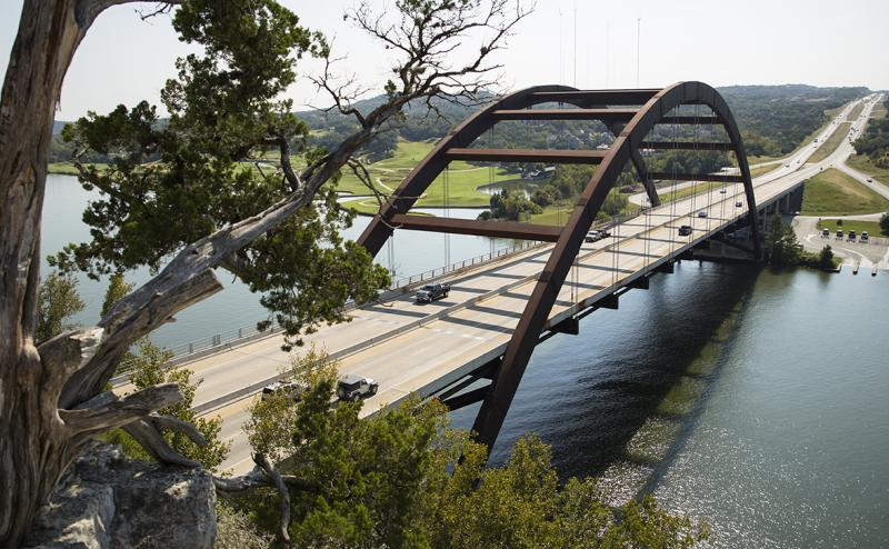360 Bridge, Meeting Planner Toolkit Maps